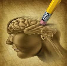 Alzheimer ou envelhecimento – Você sabe a diferença?