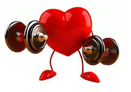 Hipertensão arterial – Mudança de Hábito