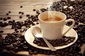 O que o café faz no seu organismo?