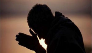 O papel da fé e do pensamento positivo na cura