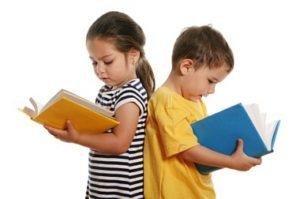 Ajuda para falar com os filhos sobre temas difíceis