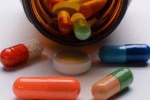 10 remédios perigosos que você está tomando