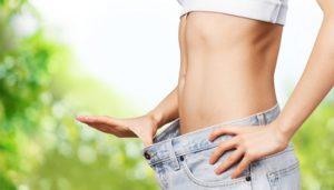 Cientistas descobrem método simples para perder peso