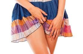 Como evitar coceira vaginal mudando hábitos