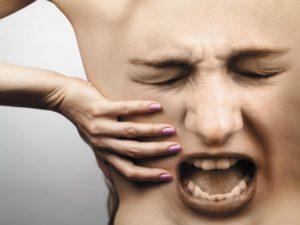 Fibromialgia: convivendo com uma doença invisível