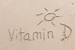Sinais da deficiência de vitamina D