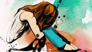 Vamos falar sobre o transtorno de ansiedade generalizada