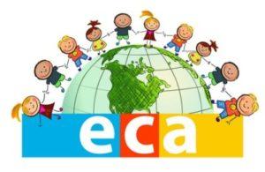 ECA – Estatuto da Criança e do Adolescente