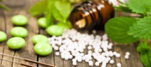 Nanopartículas descobertas nas soluções homeopáticas podem explicar a eficiência da homeopática