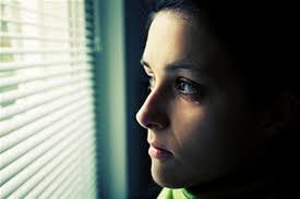 Você sabe o que é agorafobia?