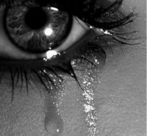 Como lidar com a tristeza e a saudade de quem já se foi?