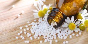 Vamos comemorar o dia da homeopatia