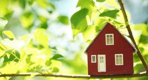 A sua casa causa doença? Entenda