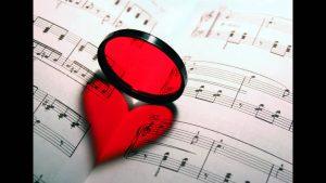Sofrer por amor doí – Entenda as dores físicas do coração partido