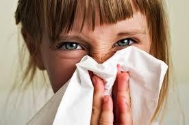 Doenças do outono e como preveni-las