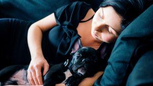 Quanto devemos dormir – de acordo com a idade!