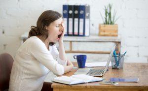 6 doenças que causam cansaço