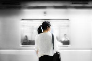 12 sensações que a ansiedade provoca