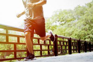 Você sabe como funciona o seu metabolismo?