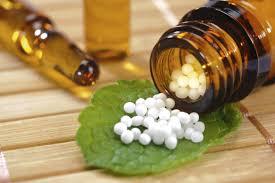 O que é homeopatia? Entenda de uma vez por todas!