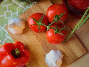 Alimentos simples que ajudam na dieta
