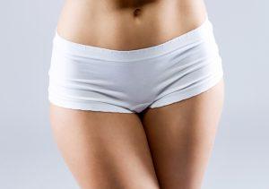 Produtos de higiene intima podem provocar infecção