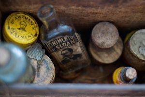 O que é saúde: Entenda como manter a saúde e as diferenças entre tratamentos homeopatas, alopatas e fitoterápicos