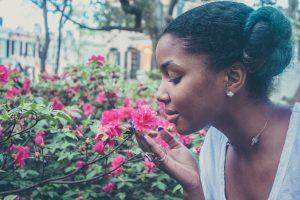 Primavera chegando: você sabe qual o lado bom e o lado ruim?