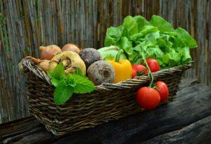 Alimentos que ajudam a parar de fumar!