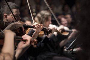 Como a música influencia nosso cérebro?