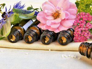 Homeopatia – a cura pelos semelhantes