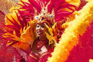 9 dicas para proteger sua saúde no carnaval!
