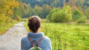 Câncer: mesmo após tratamento, novos hábitos devem continuar!