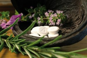 Homeopatia funciona. E é comprovado!