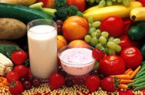 Alimentação saudável não precisa ser cara e complicada!