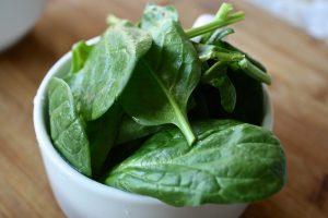 Depressão: A alimentação e homeopatia auxiliam no tratamento!