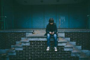 Depressão Infanto Juvenil e Homeopatia