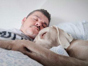 Dormir profundamente auxilia no combate à ansiedade