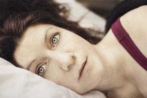 Tireoidite de Hashimoto – Doença autoimune que pode causar câncer!