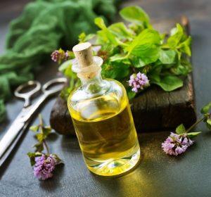 A homeopatia considera todos os aspectos da vida do indivíduo para encontrar a origem do problema