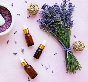 A homeopatia é medicina natural, pois, tratamos naturalmente as pessoas