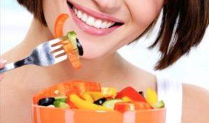 Veja os erros mais comuns para quem inicia uma dieta