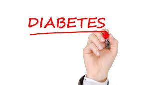dieta cegueira na diabetes