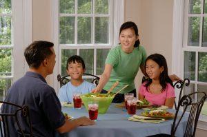 Alimentação saudável para as crianças – Qual o papel das escolas?