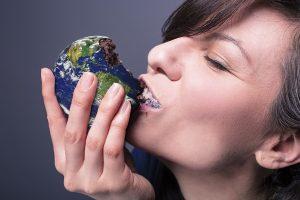 Fome emocional: Dicas para evitar e identificar!