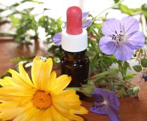 Homeopatia trata todas as doenças?