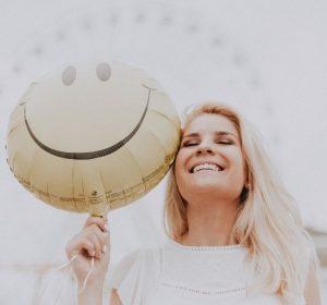 Por causa dos sintomas conflitantes o diagnóstico da depressão sorridente é mais difícil