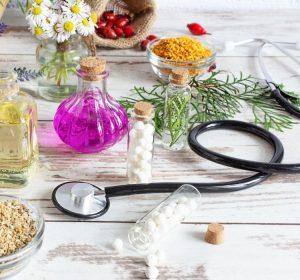No caso de doenças crônicas a homeopatia alcança resultados que seriam considerados impossíveis de conseguir com os tratamentos convencionais