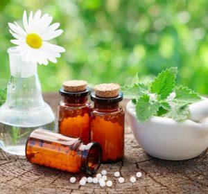A homeoprofilaxia é uma contribuição eficaz, que pode ser usada, enfatizou o Dr. Rafael Karelisky
